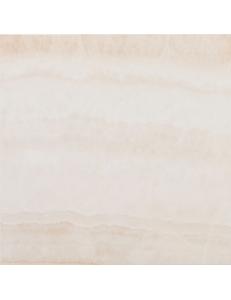 Плитка (45х45) ARAZ NACAR