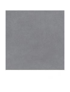 Argenta STANDARD GRIS 45х45