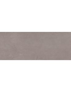Argenta Devon Grey 20x50