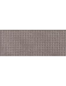 Argenta Devon Inlay Grey 20x50