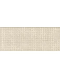 Argenta Devon Inlay Ivory 20x50