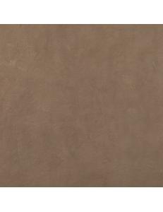 Argenta Devon Taupe 45х45
