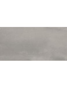 Argenta  Durango Greige 60х120