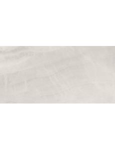 Argenta  Durango Ivory 60х120