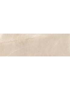 Argenta Emerita Light 30x90