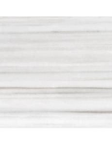 Argenta Epulo White 60х60