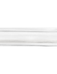Argenta Epulo White 30х90