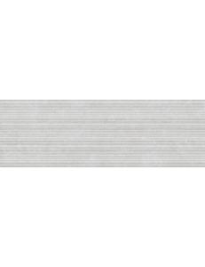Argenta Etienne White Raye 30х90