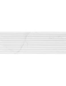 Argenta Fontana Exedra White Matt 30х90