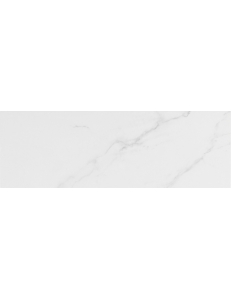 Argenta Fontana White Matt 30х90