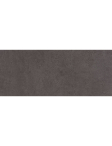Argenta  Foster Coal 25x60