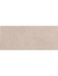 Argenta  Foster Sand 25x60