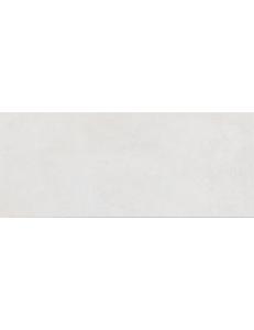 Argenta  Foster White 25x60