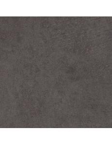 Argenta  Foster Coal 45x45