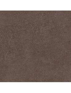 Argenta  Foster Savanna 45x45