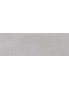 Argenta Gravity  Titanium 30х90