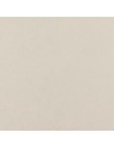 Argenta Hardy Calm 60x60