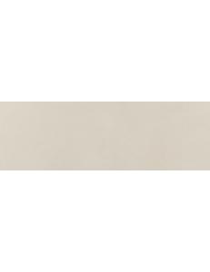 Argenta Hardy Calm 40x120