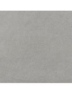 Argenta Hardy Concrete 60x60