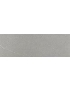 Argenta Hardy Concrete 40x120