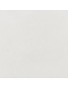 Argenta Hardy White 60x60