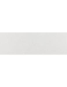 Argenta Hardy White 40x120