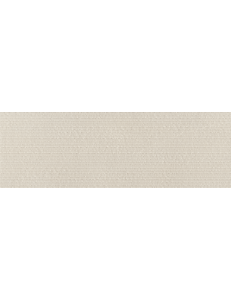 Argenta Rib Line Calm 40x120