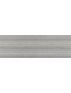 Argenta Rib Line Concrete 40x120