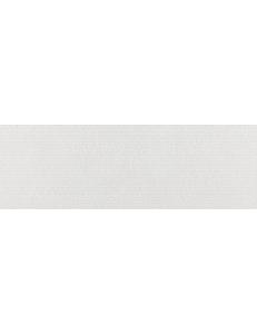 Argenta Rib Line White 40x120