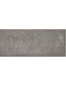 Argenta Melange Grey 25x60