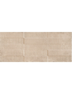 Argenta   Melange Mosaic Beige 25x60