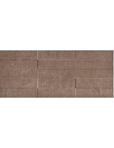 Argenta   Melange Mosaic Taupe 25x60