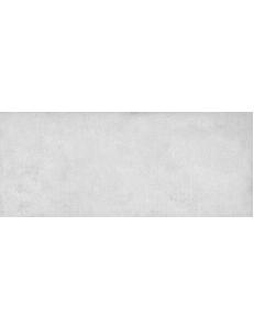 Argenta   Melange White 25x60