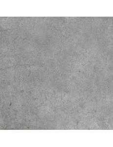 Argenta   Melange Grey 45x45
