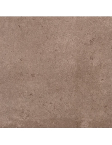 Argenta   Melange Taupe 45x45