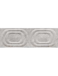 Argenta Modico Grey Dune 30х90