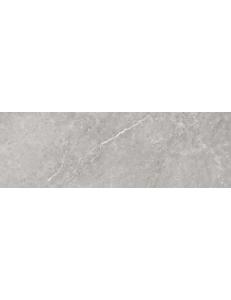 Argenta Modico Grey  30х90
