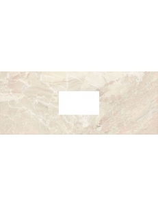 Argenta Orinoco Marfil (Taco Teolo) 20х50