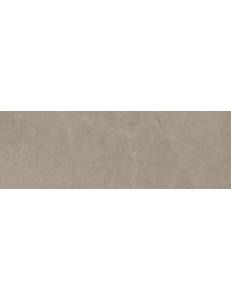 Argenta Palco Brown 30х90