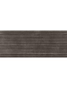 Argenta Calais Anthracite 20x50