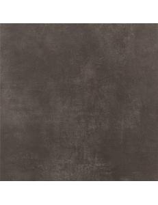 Argenta Phare Antracite 60х60