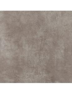 Argenta Phare Gris 60х60