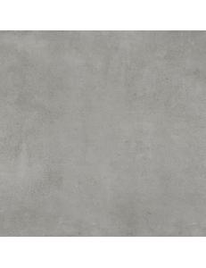 Argenta Powder Concrete 60х60