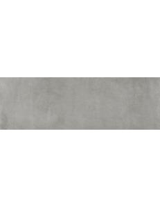 Argenta Powder Concrete 40х120