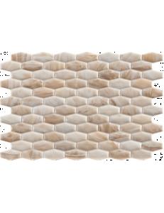 Saturn Marfil 20x30