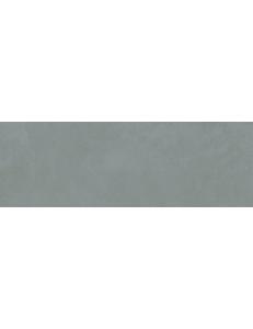 Argenta Texture Marine 25x75