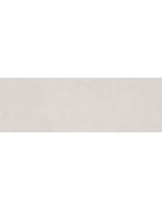 Argenta Texture Sail 25x75