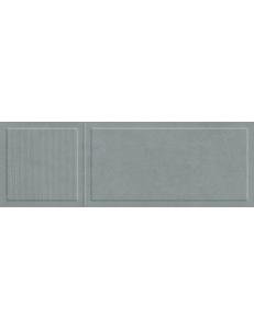 Argenta Texture Marine Tetra 25x75