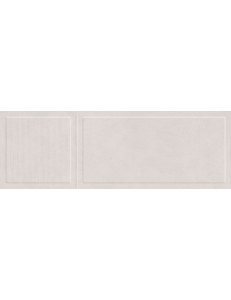 Argenta Texture Sail Tetra 25x75