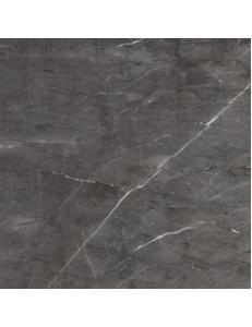 Baldocer Ancares Grafito 44,7x44,7